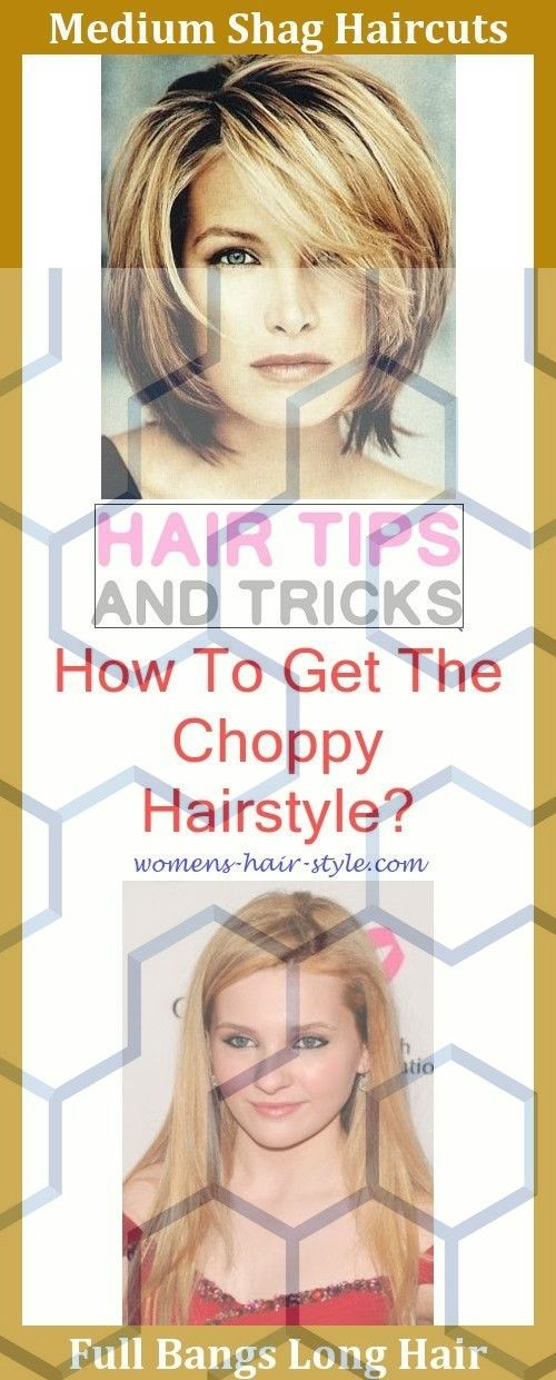 6 Insane Tips And Tricks Bangs Hairstyles Lob Pixie Hairstyles