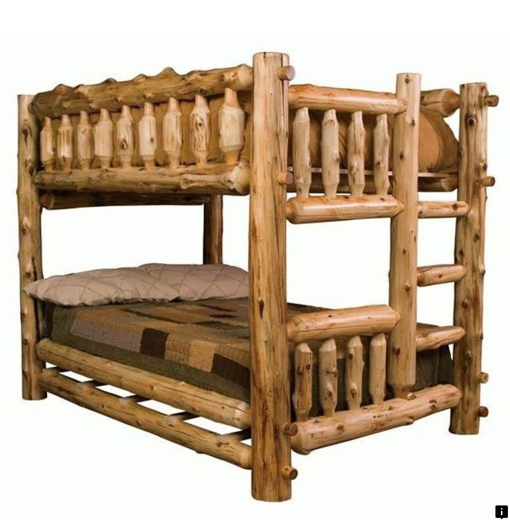 Want To Know More About Under Bunk Bed Ideas Check The Webpage