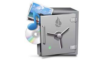 The Best Way to Backup Your Files