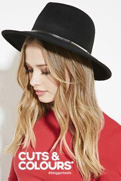 Langer haar heeft extra aandacht nodig knip je haar daarom regelmatig en gebruik de juiste producten | Haircare