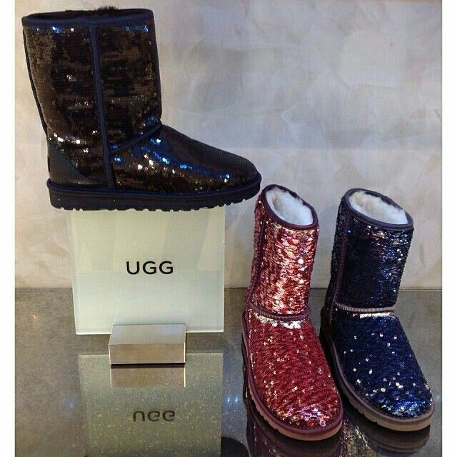 ugg outlet store in seattle