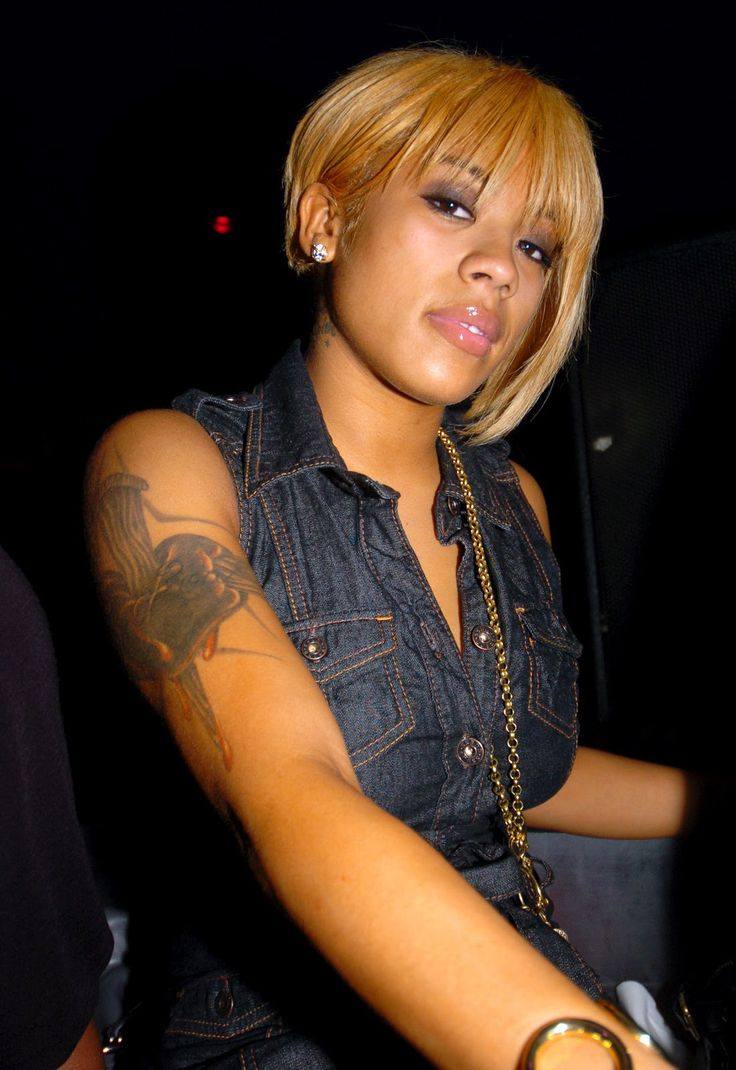 17 Best images about Keyshia Cole on Pinterest | Black ...