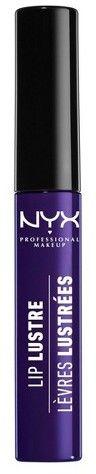 NYX Lip Luster Glossy Lip Tint