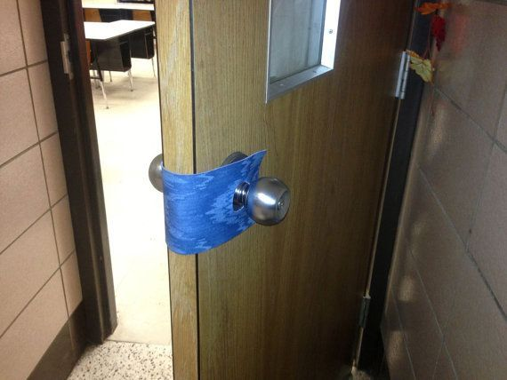 12 Best Lock Down Images On Pinterest School Safety
