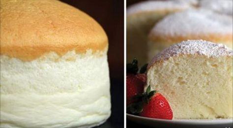 We hebben al heel veel vragen gehad over het recept van de sponscake. De sponscake is een traditioneel oud-Indische lekkernij die perfect als tussendoor, desert of basis van een taart kan worden gebruikt. Wij hebben het geheime recept gevonden dus vanaf vandaag maak je 'm eenvoudig zelf. In de sponscake gaan een hoop eieren, hierdoor …