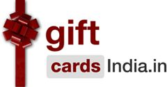 Giftcardsindia.in is India's premier online shopping destination for gift cards, vouchers & certificates. The direct selling channel of GCI Network Pvt. Ltd. GCI Network (GCI) is the largest aggregator of gift vouchers and certificates in India. GCI's growing Retail Network already boasts over 150 of India's top brands.