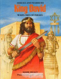 David king of Israel - Saferbrowser Yahoo Image Search Results