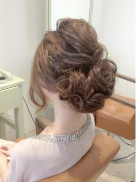 【ランジェ】ゆるゆるセクシー 0902/LANGE Rope' 【ランジェ ロペ】 原宿店 をご紹介。2015年春の最新ヘアスタイルを20万点以上掲載!ミディアム、ショート、ボブなど豊富な条件でヘアスタイル・髪型・アレンジをチェック。