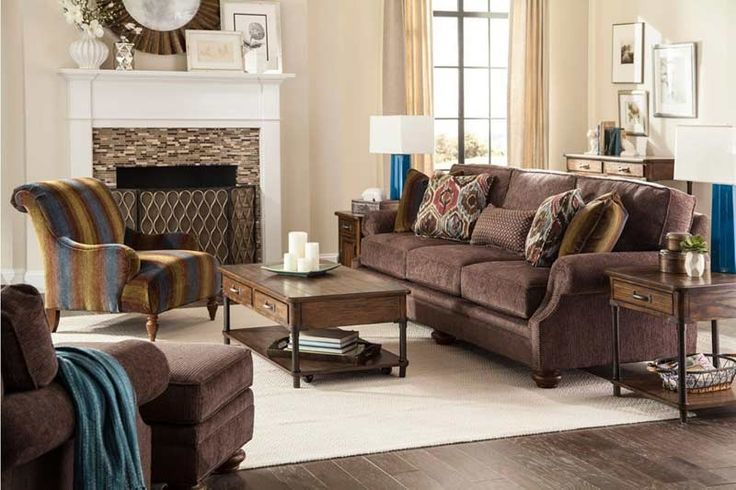 Best 25 Chenille Fabric Ideas On Pinterest Traditional Living Room Furniture Living Room