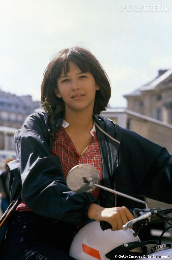 best 25 sophie marceau ideas on pinterest sophie marceau photos sophie marceau movies and. Black Bedroom Furniture Sets. Home Design Ideas