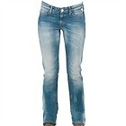 EUR 65,98 - Replay Damen Jeans Mid Wash - http://www.wowdestages.de/eur-6598-replay-damen-jeans-mid-wash/