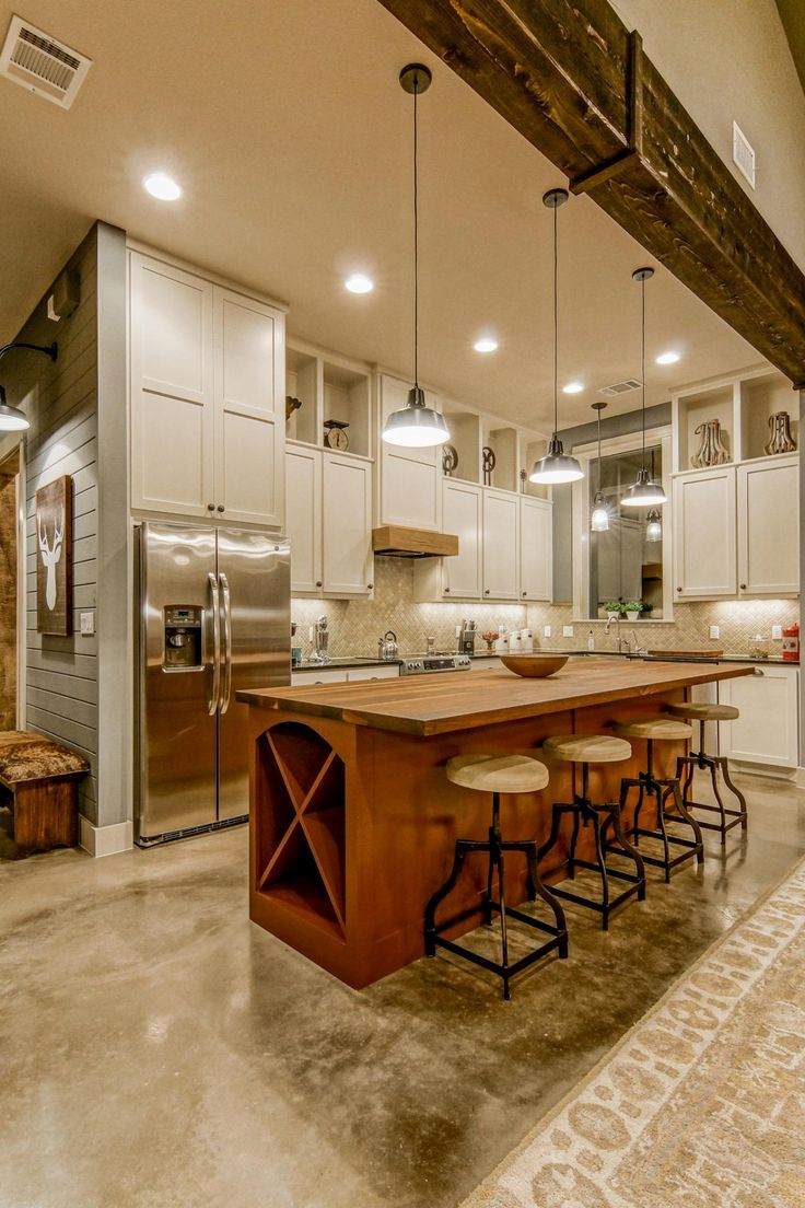 Al al alno kitchen cabinets chicago - Rooms Viewer Rooms And Spaces Design Ideas Photos Of Kitchen Bath And