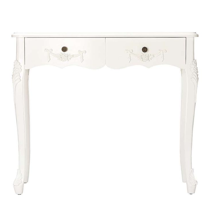 1000 ideas about white console table on pinterest console tables consoles and small hall table - Dunelm console table ...