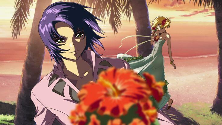 athrun cagalli and meyrin ending a relationship