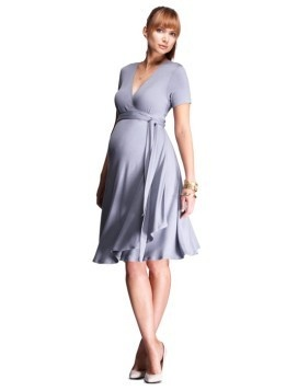 This website has cool maternity clothes... http://media-cache6.pinterest.com/upload/131659989075896290_0LGkZxjA_f.jpg smforsythe file away for later