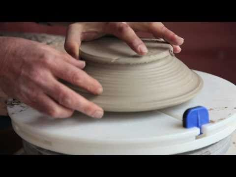 Giffin Grip Assembly Instructions Video Clay Techniques
