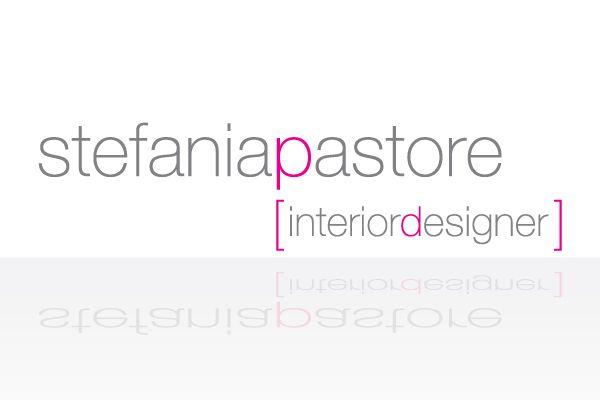 MITdesign per/for Stefania Pastore - Progettista d'Interni / Interior Designer