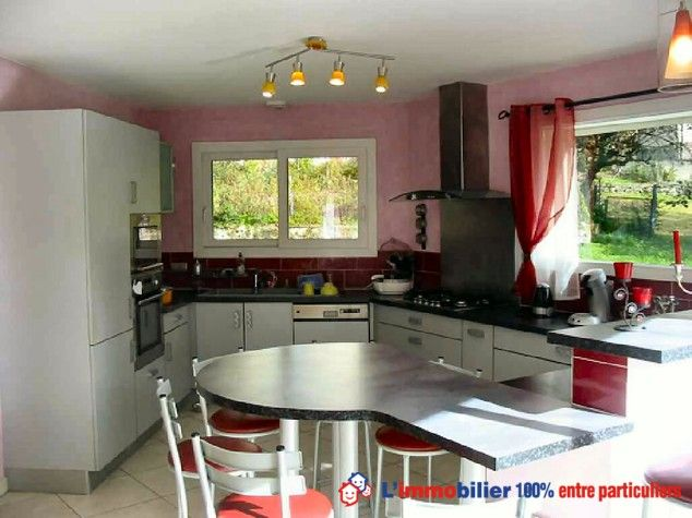 Les 264 meilleures images du tableau cuisine kitchen sur for Architecte albertville