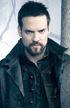 Shane-West-Salem-467