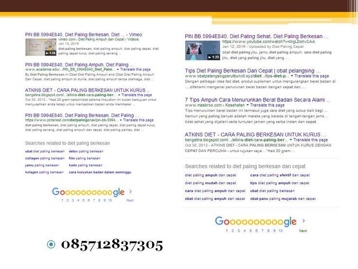 jasa pemasaran twitter, pemasaran jasa transportasi, pemasaran jasa travel, pemasaran jasa tjiptono, pemasaran jasa transportasi laut, pemasaran jasa tukang cukur, pemasaran jasa telekomunikasi, pemasaran jasa terintegrasi, pemasaran jasa tradisional, , pemasaran jasa yang efektif, pemasaran jasa yankes, pemasaran jasa yang baik, , pemasaran jasa internet, jasa pemasaran internasional, pemasaran jasa informasi perpustakaan, pemasaran jasa informasi, pemasaran jasa di indonesia