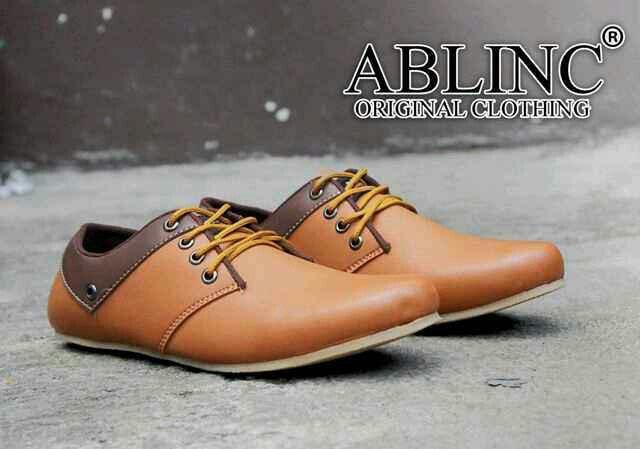 A 475 ablinc 40-43 IDR 190