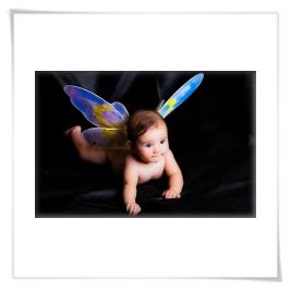 Fotografie di bambini - Alessio Creta Fotografo