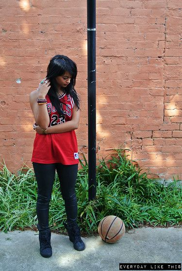 Nba  Jordan Jersey, Jeremy Scott Wings Sneakers