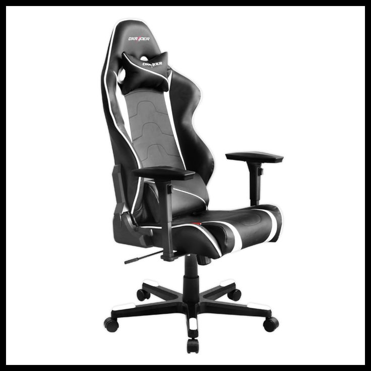 DXRACER RF8NW office chair gaming chair automotive seat