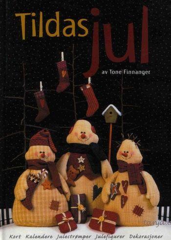 """El libro """"coser juguetes de peluche en Estilo Tilda. Patrones"""". Debate Sobre LiveInternet - Servicio RUSOS Diarios Online"""