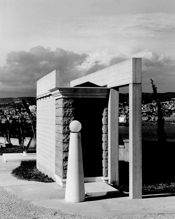 Nuovo intervento per 672 sepolture nel Cimitero Centrale