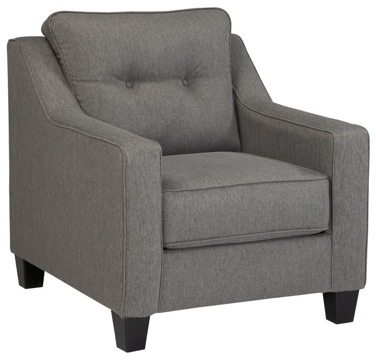 Brindon Chair by Benchcraft   Accent ChairsAccent. 297 best Marlo Furniture images on Pinterest   Corinthian