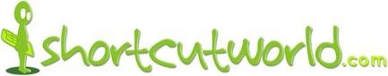 OneNote 2010 Shortcuts