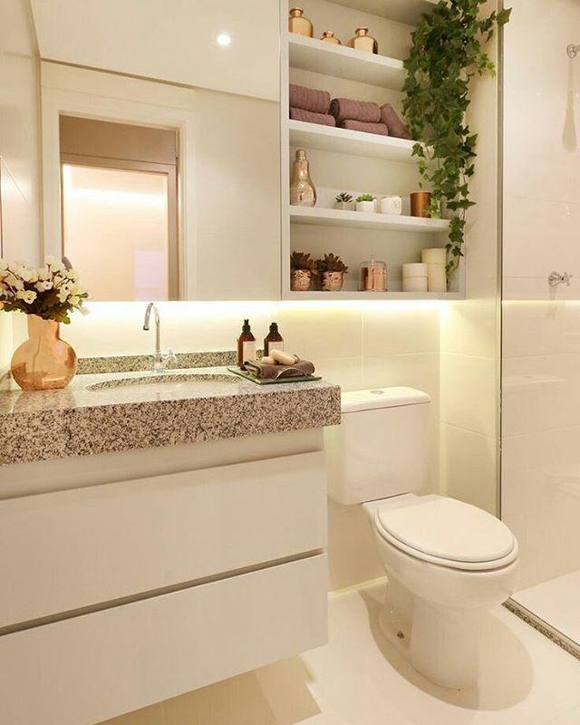 Otel odası görünümlü bir banyoya sahip olmak hayal değil. �� #banyo #banyodekorasyonu #bathroom #bathroomdesign #dekorasyon #dekorasyonfikirleri #ev #evdekorasyonu #evinetapanlarkulubu #evimgüzelevim #interior #interiordesign #decoration #decorationideas #home #homedecor #homedesign #homelover #homesweethome #instagood #instahome #instadesign #instadecor #miodeko http://turkrazzi.com/ipost/1522275242004589659/?code=BUgNURqDixb