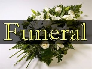 The cost of a funeral includes a charge for basic services director and staff, charges for other services and goods, and payments. The total cost including a funeral director and staff to help with services.