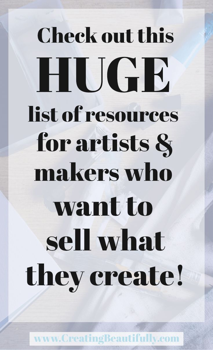 Resources For Helping You Live More Creatively  And Some Amazing Online  Business Tools For You