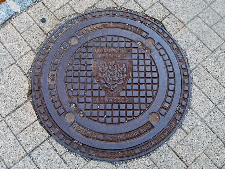 Best images about manhole covers on pinterest