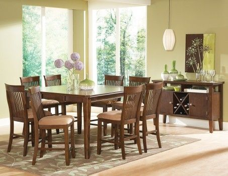Wohnzimmertisch granit ~ Best granite table images dining room tables