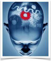 Thérapie comportementale