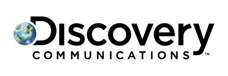 Social Media Coordinator | Discovery Communications | Silver Spring, MD | #job #md http://www.indeed.com/viewjob?jk=df73ef7420770f40=Social+Media+Coordinator++Discovery+Communications=17sqagm2s0mqi68q=web