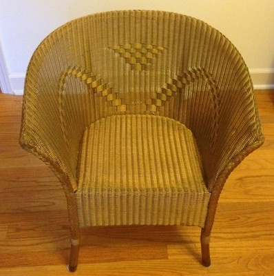 136 Best Images About Antique Wicker On Pinterest Wicker