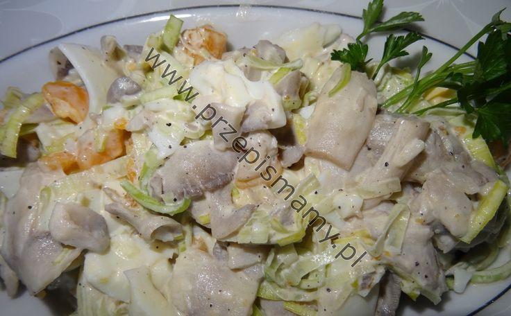 http://3.bp.blogspot.com/-oyOxKmrW6sI/Vp6JwRkarQI/AAAAAAAAdbw/L3V-Zb5BPYg/s1600/salatkazpieczarkamiiporem.jpg