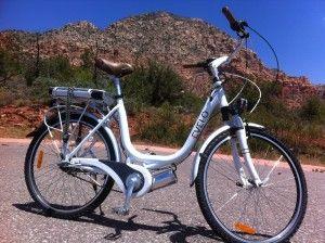 Electric Bike Review – EVELO Luna | Electric Bike Report | Electric Bike, Ebikes, Electric Bicycles, E Bike, Reviews