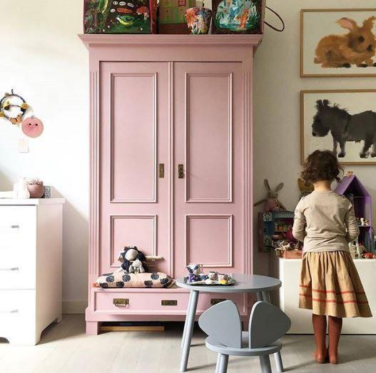 179 best Blush images on Pinterest   Wall paint colors, Color ...