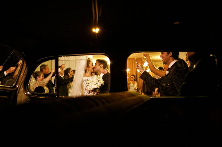 Fer e Gui : Destination Wedding photography - www.lucascosta.photos