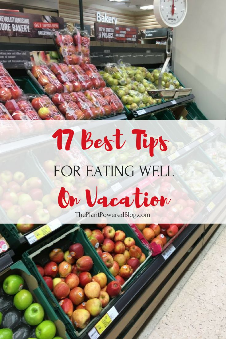 8 tips for eating well essay 8 tips for writing a listicle that will get published  i think many of these rules should serve you well, no matter where you're pitching  the personal essay-turned-listicle.