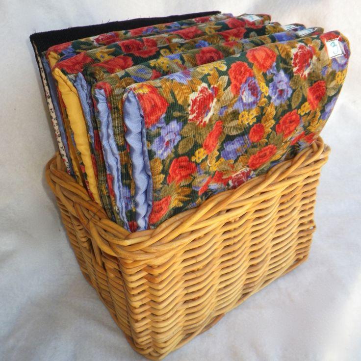 Knitting Needle Storage Ideas : Best images about knitting needle storage on pinterest