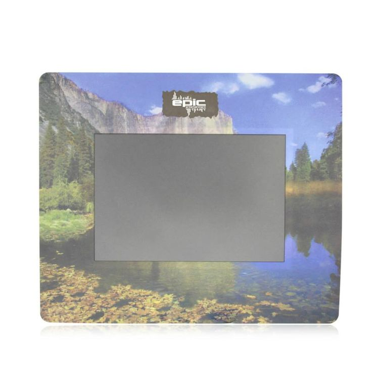 Photo #Mousepad For more info visit: http://www.papachina.com/new/photo-mousepad