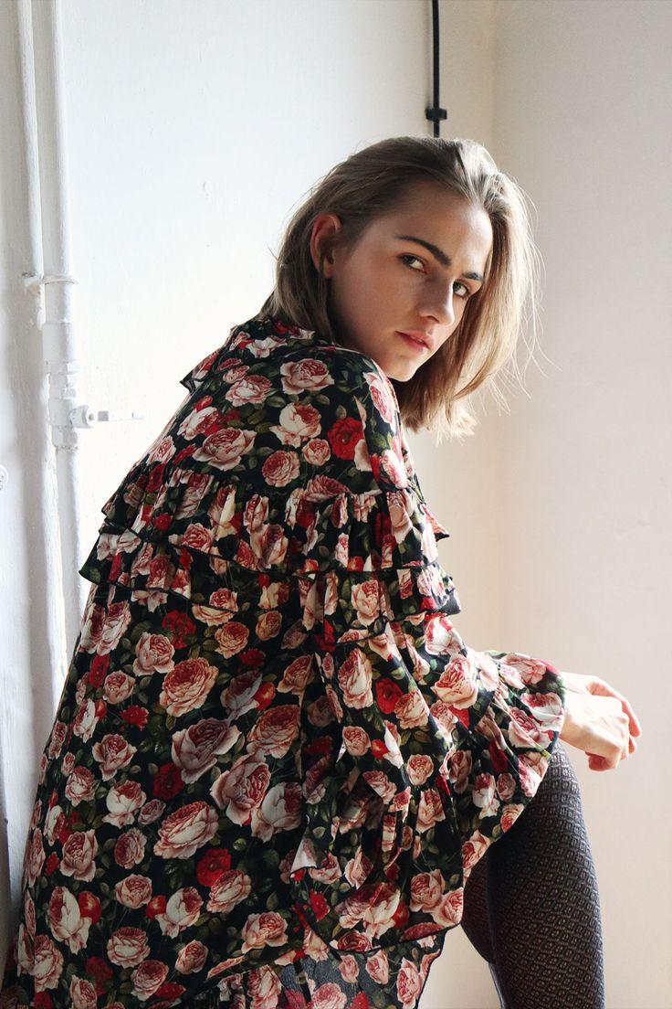 "So in Carmel / Uterque dress + Vagabond boots // #Fashion explore Pinterest""> #Fashion,… - https://sorihe.com/fashion01/2018/02/28/so-in-carmel-uterque-dress-vagabond-boots-fashion-explore-pinterest-fashion/"