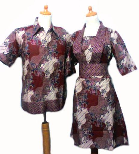 batik-sarimbit-BS273
