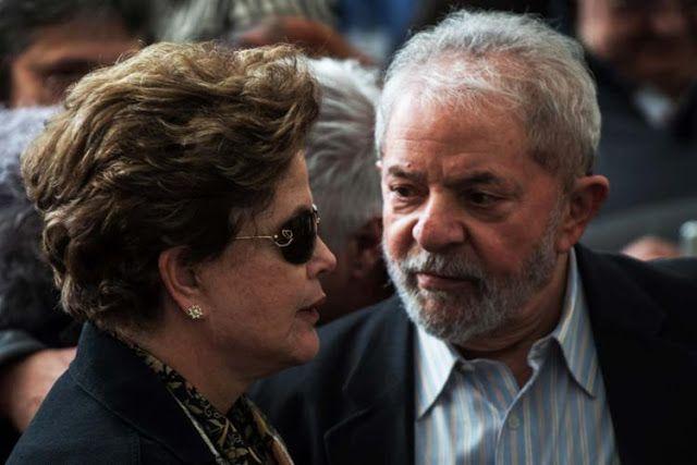 Um ano depois do impeachment a presidente cassada Dilma Rousseff é vista por setores amplos do PT como uma página a ser virada. Embora o discurso oficial seja de martirização de Dilma e a militância apoie a ex-presidente alas petistas a consideram culpada pela derrocada do partido e uma ameaça para a volta de Luiz Inácio Lula da Silva ao Palácio do Planalto.  >> Um ano após impeachment evento do PCdoB reúne nomes pró e contra Dilma  >> 'Dilma fez orgia orçamentária em eleição' diz ministro…